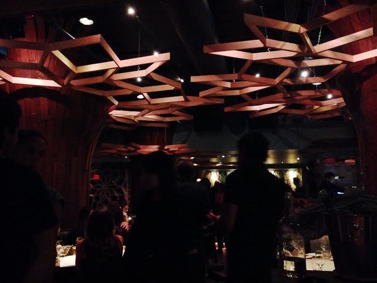 menu-soubois-restaurant-bar-supperclub-5