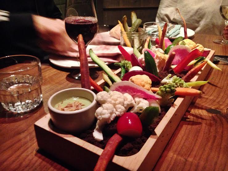menu-soubois-restaurant-bar-supperclub-7