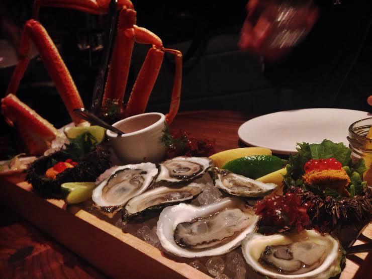 menu-soubois-restaurant-bar-supperclub-8