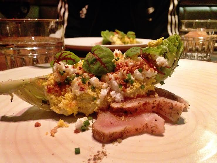 menu-soubois-restaurant-bar-supperclub-9