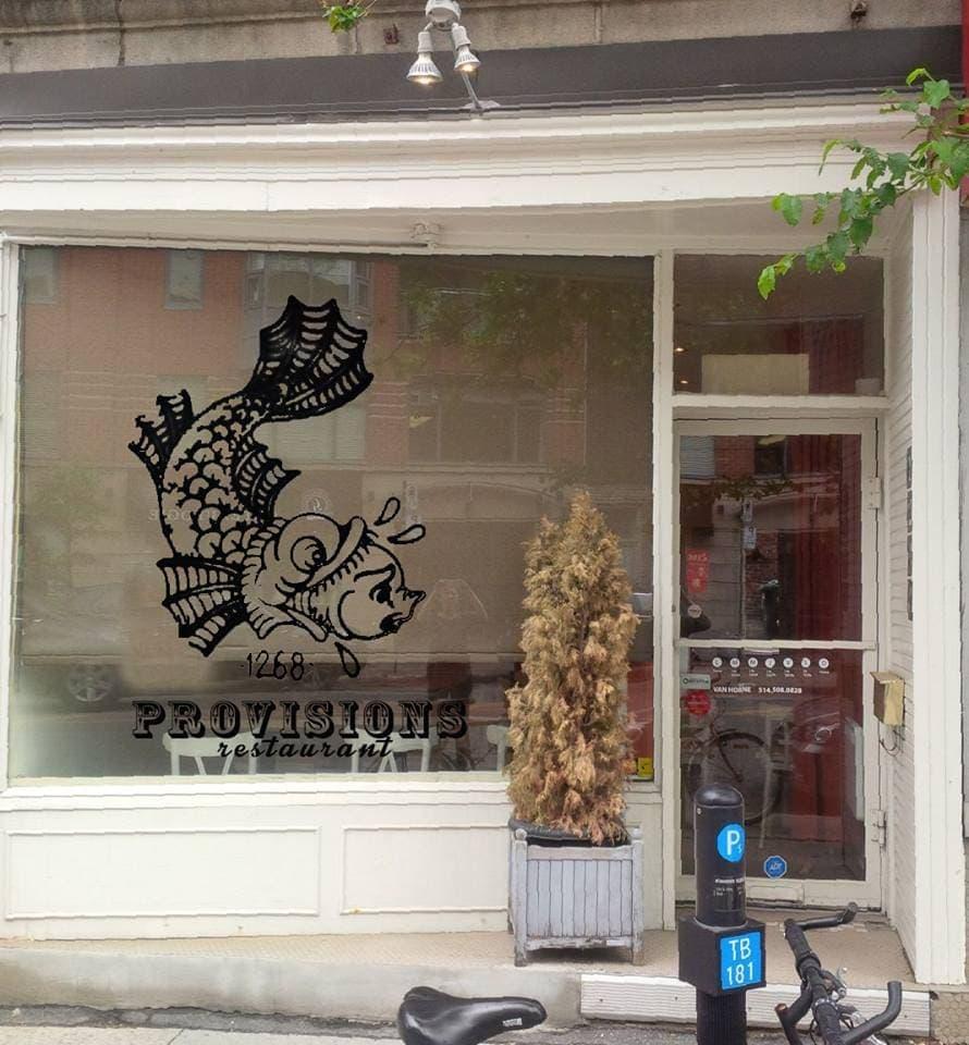 ouverture-restaurant-provisions-1268-5