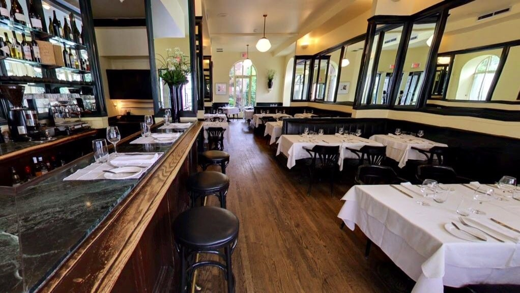 restaurant-laloux-incontournable-montreal-3