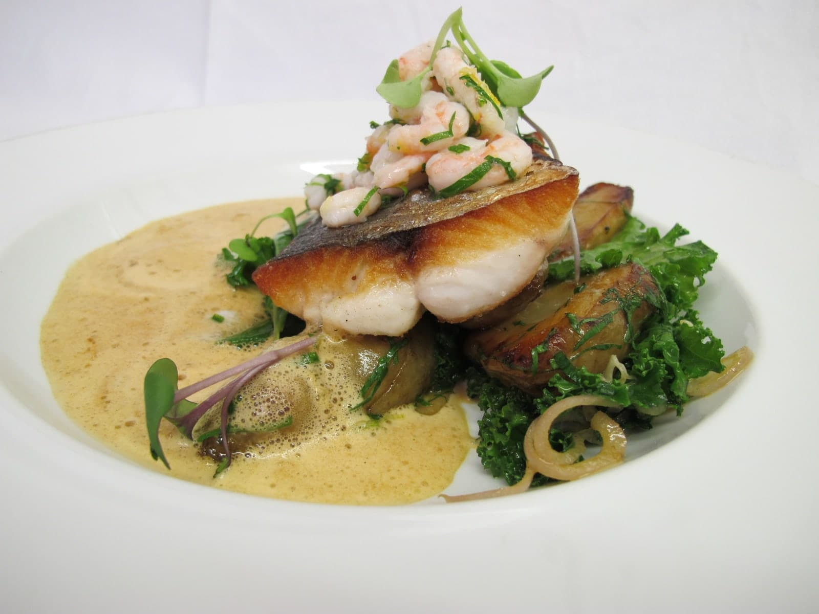 restaurant-laloux-incontournable-montreal