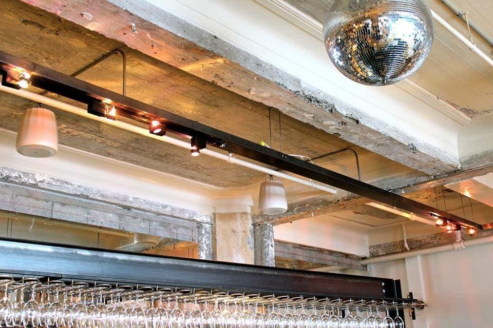 bar-furco-centre-ville-montreal-4