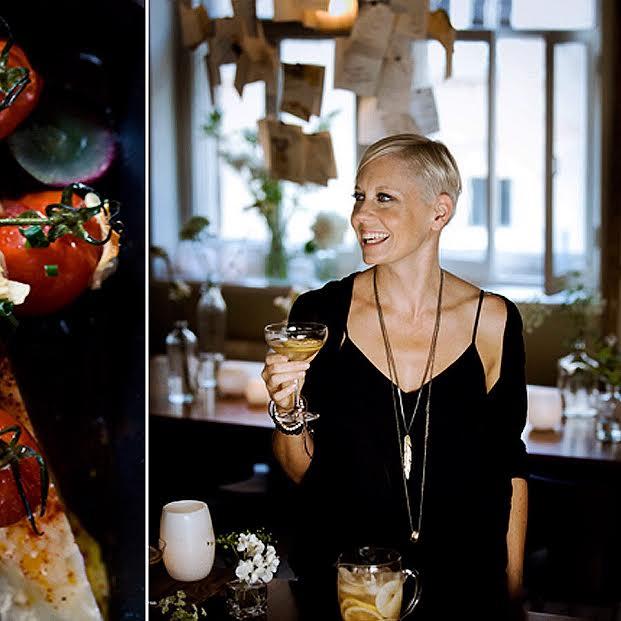 dyan-solomon-restaurant-foxy-olive-gourmando