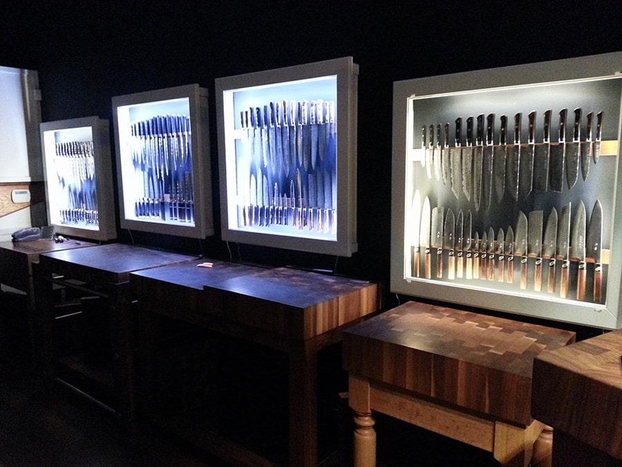 lemouleur-lames-dexception-couteaux-japonais-laurier-ouest-3