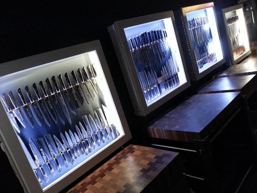 lemouleur-lames-dexception-couteaux-japonais-laurier-ouest-8