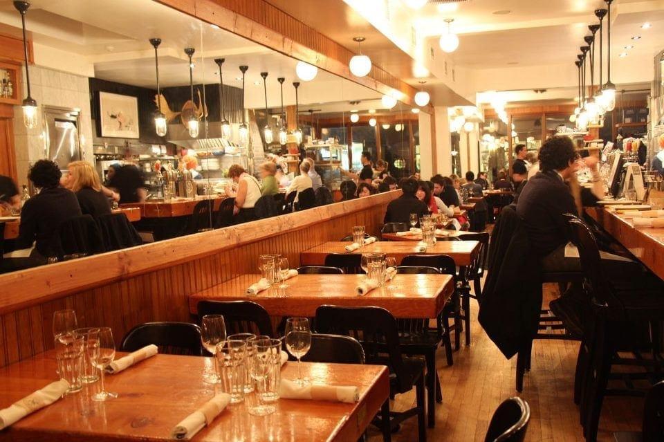 pied-de-cochon-restaurant-incontournable-montreal-9