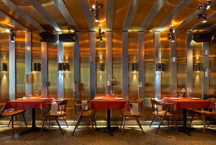 restaurant-incontournable-montréal-restaurant-le-filet-2