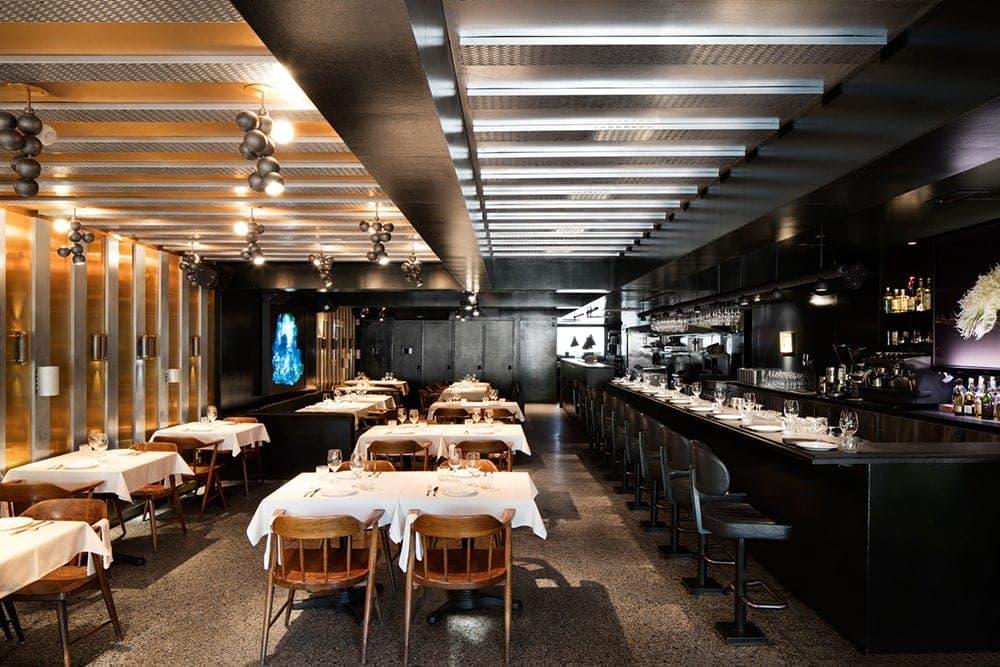 restaurant-incontournable-restaurant-le-filet-1