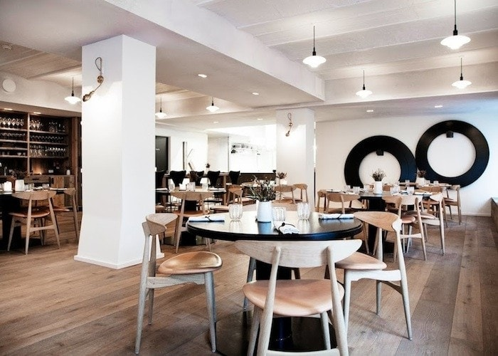 restaurant-kadeau-copenhague-gastronomie-1