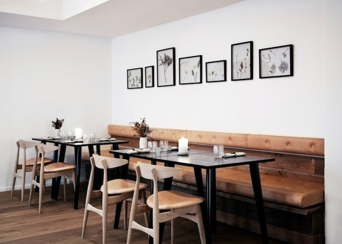 restaurant-kadeau-copenhague-gastronomie-2