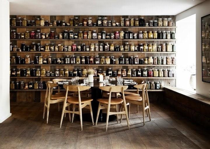 restaurant-kadeau-copenhague-gastronomie-3
