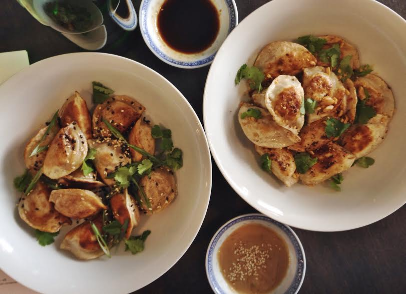 restaurants pas chers et délicieux montréal