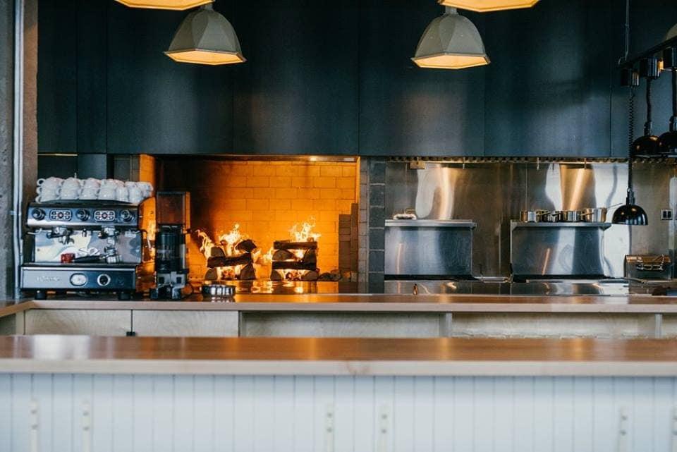 hoogan-beaufort-restaurant-marc-andre-jette-3