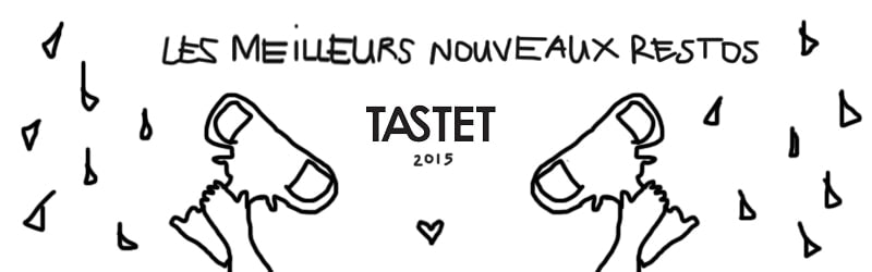 meilleurs-nouveaux-restaurants-montreal-2015