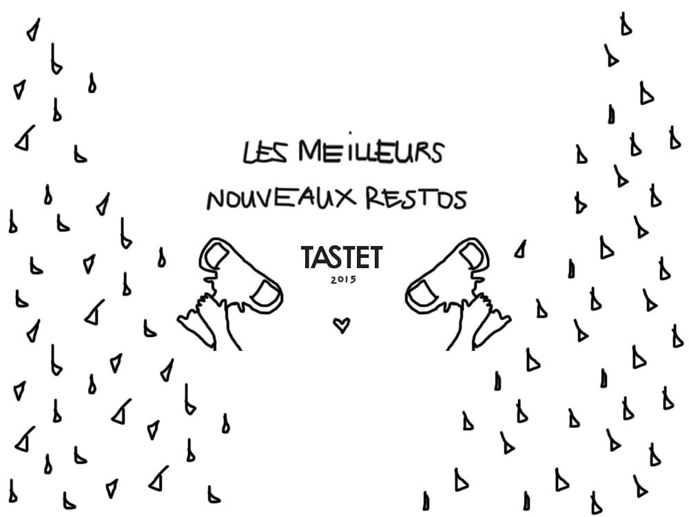 meilleurs-nouveaux-restaurants-montreal