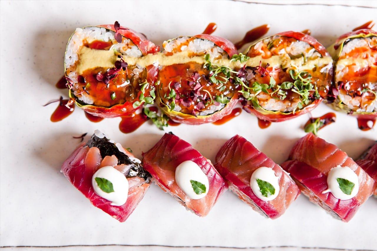 meilleurs-sushis-montreal-restaurants-1