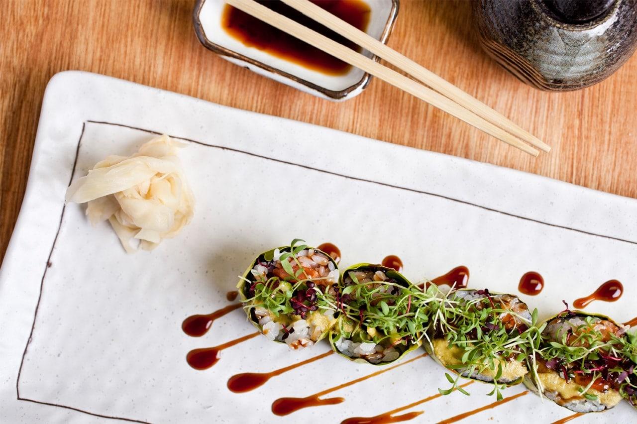 meilleurs-sushis-montreal-restaurants-2