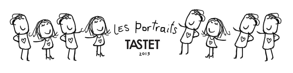 portraits-2015-restos