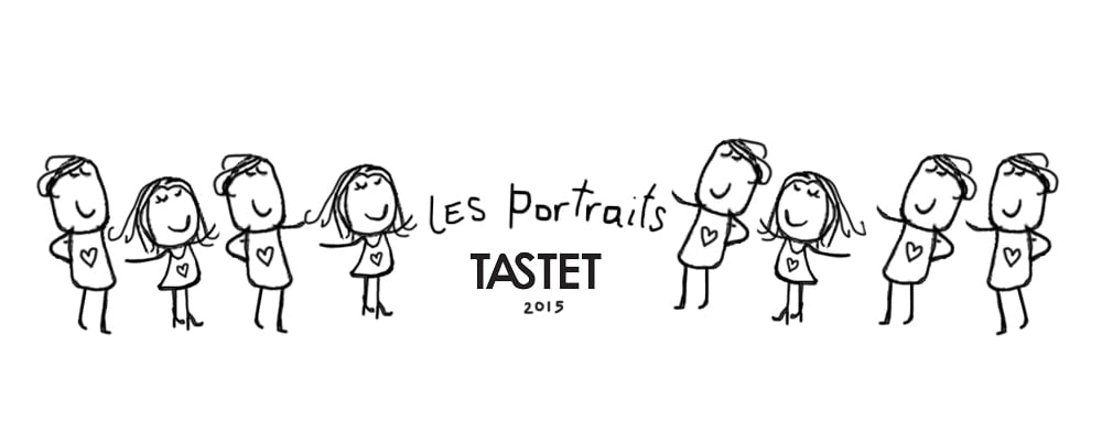 portraits-2015