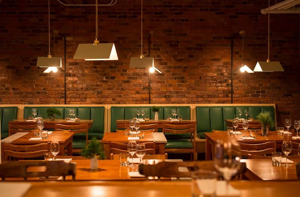 restaurant-candide-griffintown-petite-bourgogne-11
