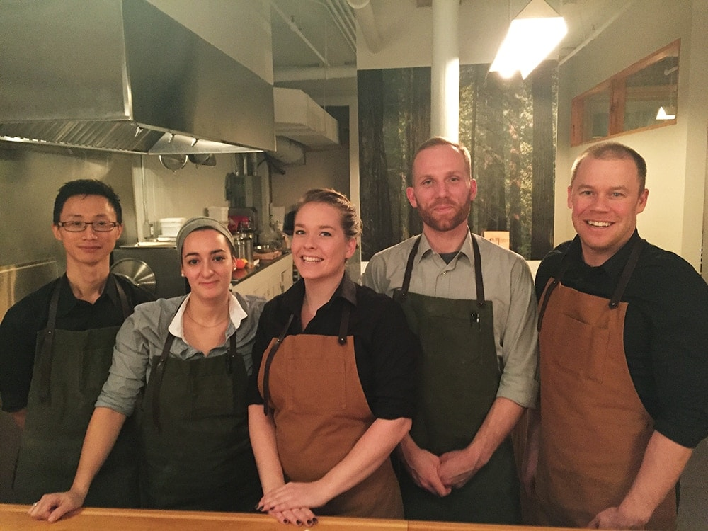 restaurant-candide-griffintown-petite-bourgogne-222