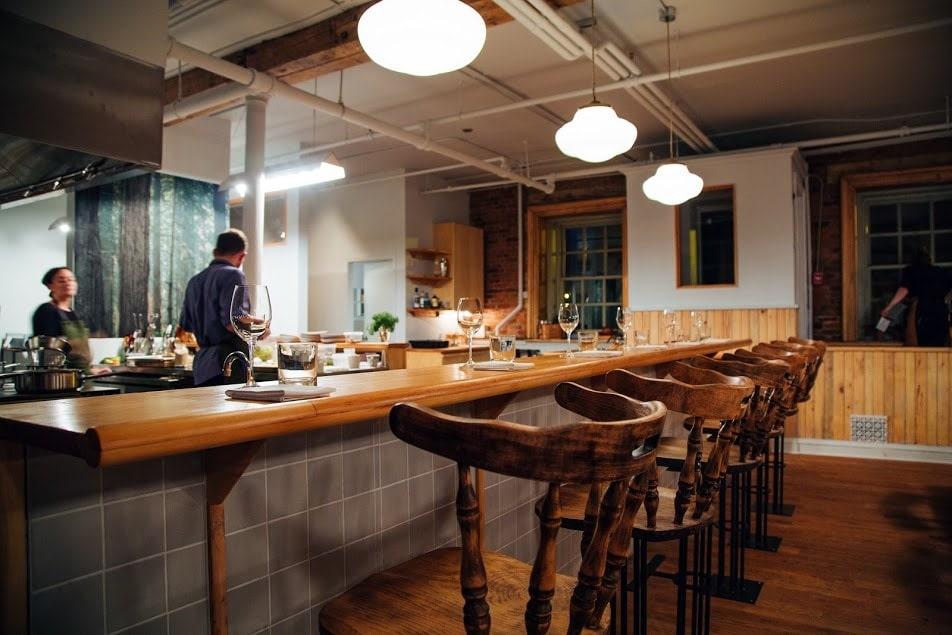 restaurant-candide-griffintown-petite-bourgogne-332