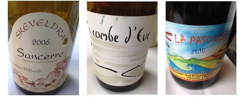vins-alep-tastet