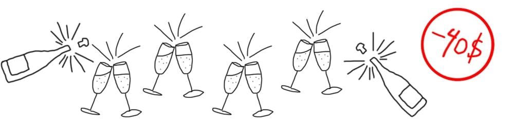 vins-mousseux-moins-quarante-dollars-apprentie-sommeliere-tastet-2