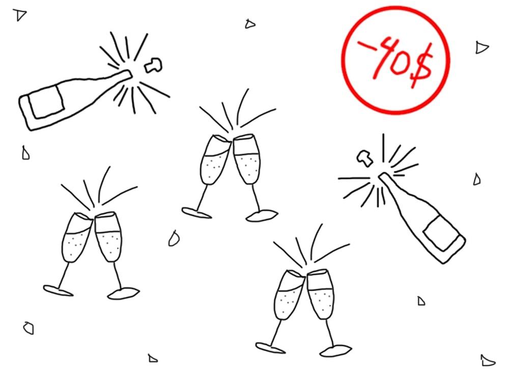 vins-mousseux-moins-quarante-dollars-apprentie-sommeliere-tastet