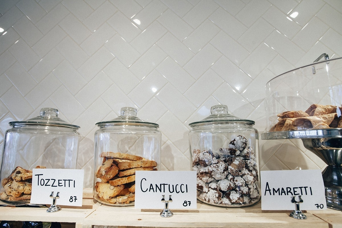 cafe-san-gennaro-petite-italie-italien-1