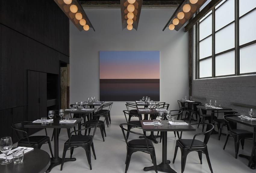 le-serpent-restaurant-incontournable-montreal-3