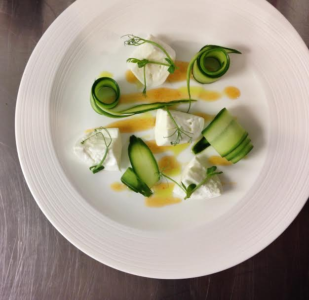 m-mme-monsieur-madame-restaurant-stelio-laurier-3