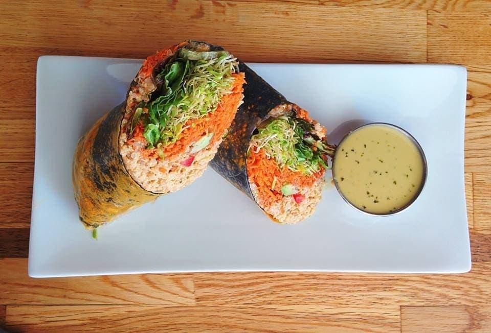 meilleures-adresses-sante-vege-montreal-restaurant-cafe