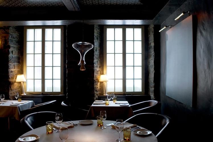 meilleurs-restaurants-quebecois-de-montreal