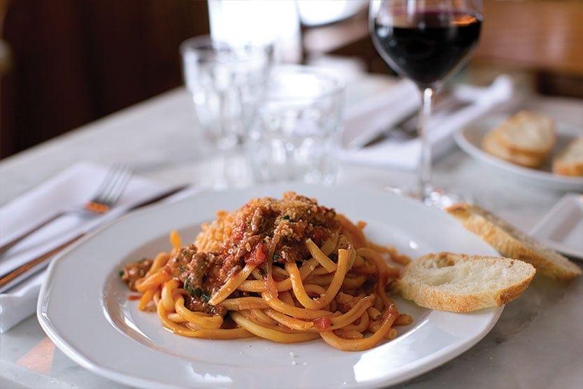restaurant-impasto-petite-italie-2