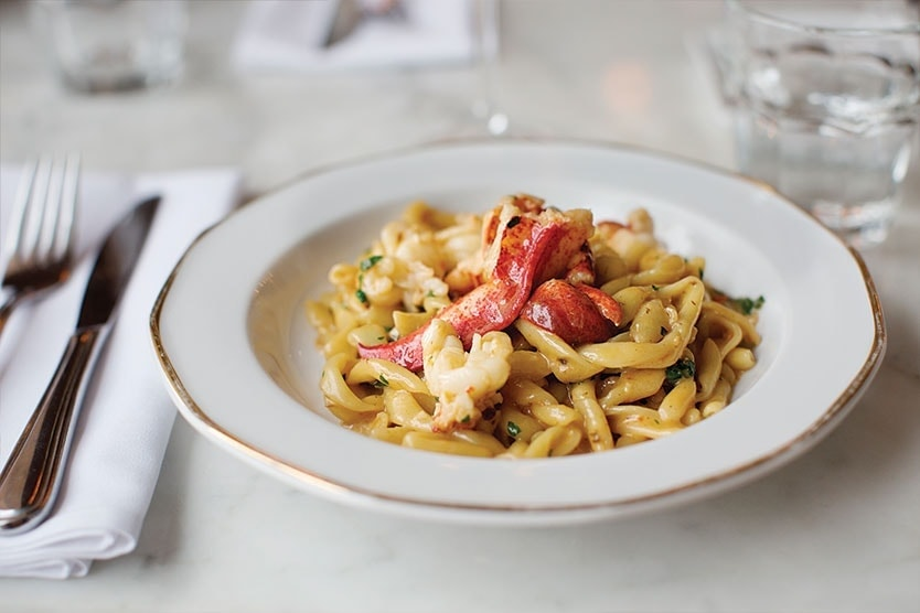 restaurant-impasto-petite-italie-5
