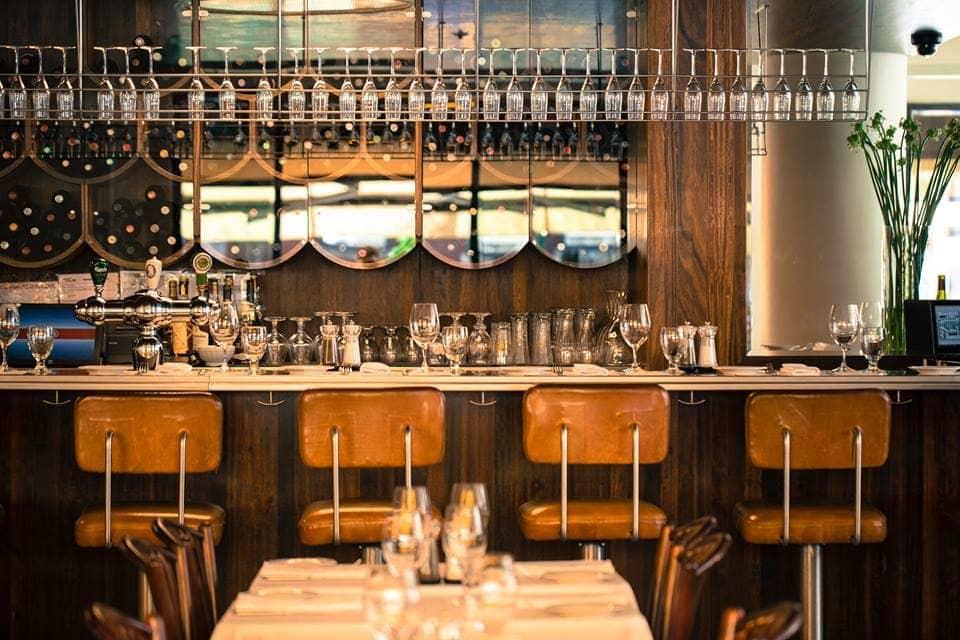 restaurant-lemeac-incontournable-montreal-laurier-ouest-1