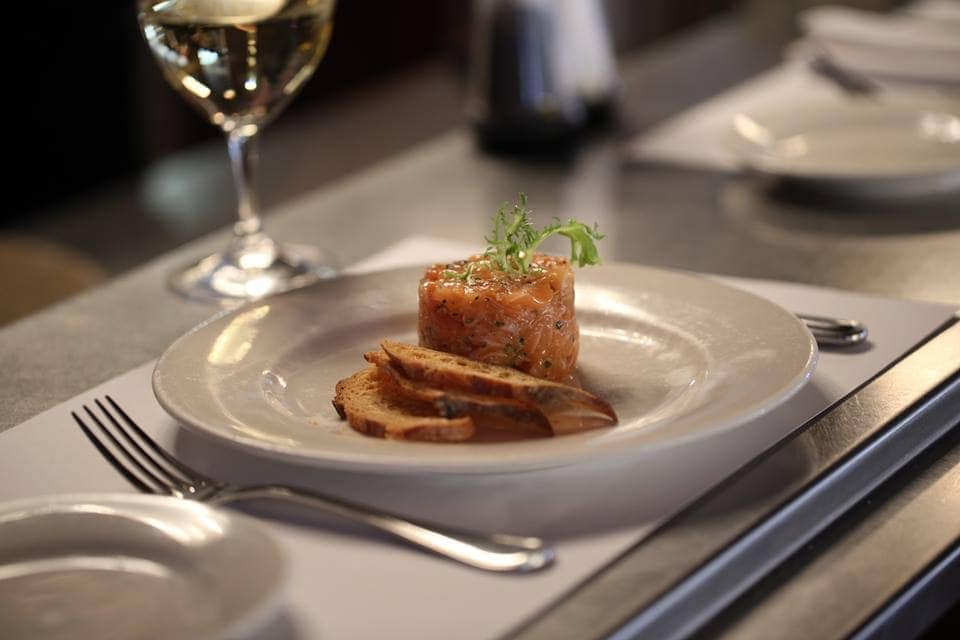 restaurant-lemeac-incontournable-montreal-laurier-ouest-5