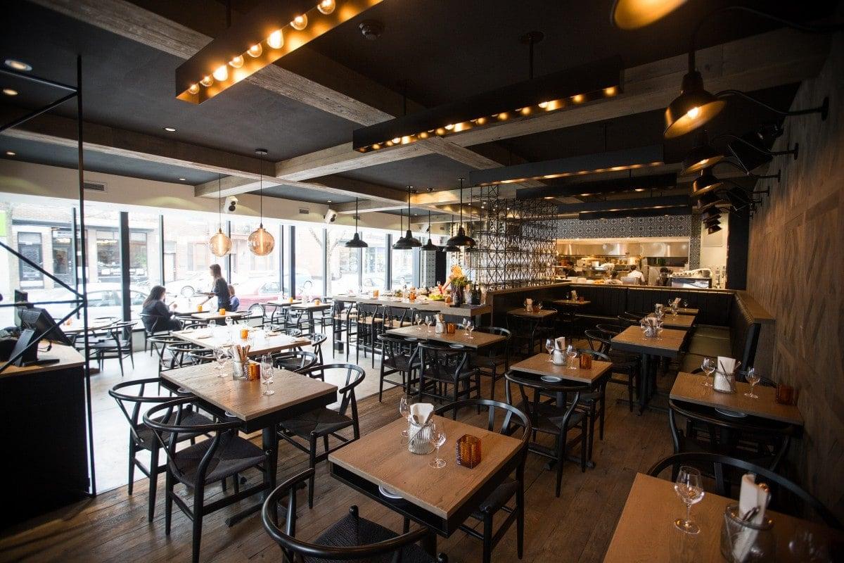 restaurant-meson-villeray-marie-fleur-13