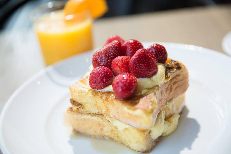 restaurant-meson-villeray-marie-fleur-4