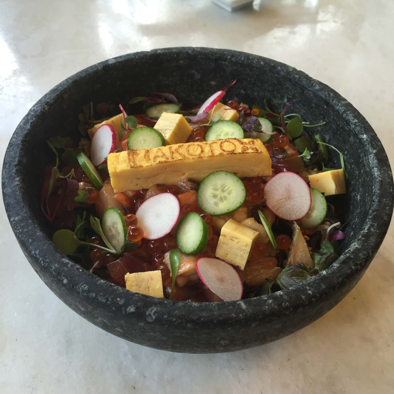 6-adresses-a-essayer-miami-restaurants