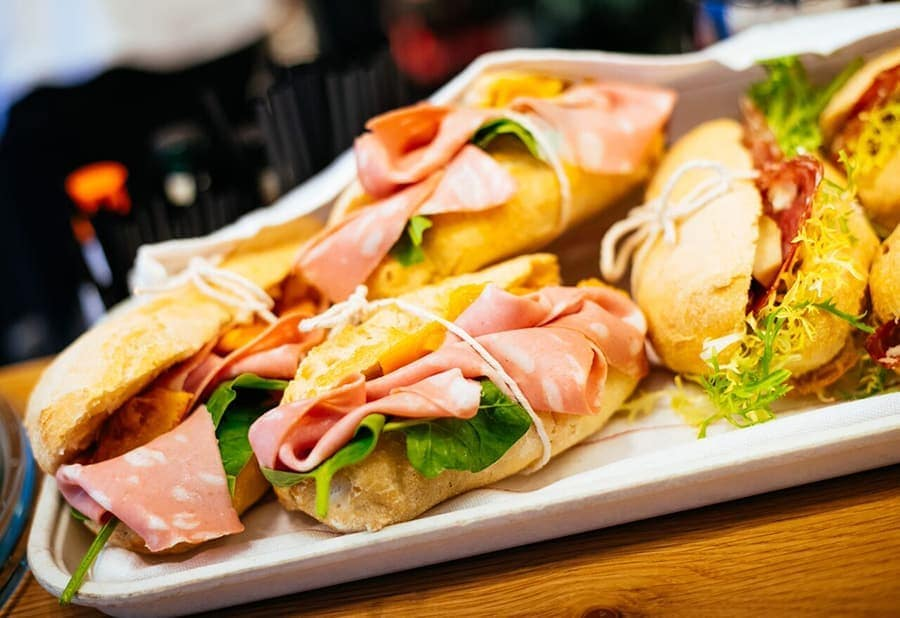 firellino-restaurant-snack-bar-pizza-vieux-montreal-5