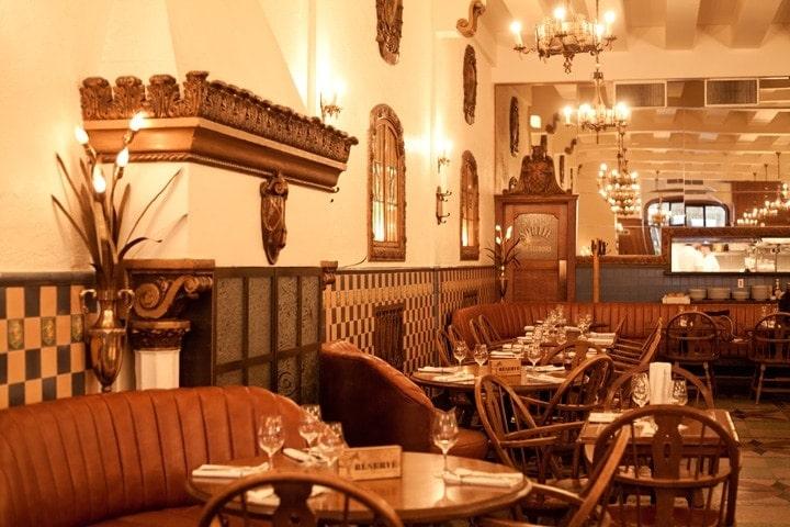 taverne-square-dominion-montreal-centre-ville-2