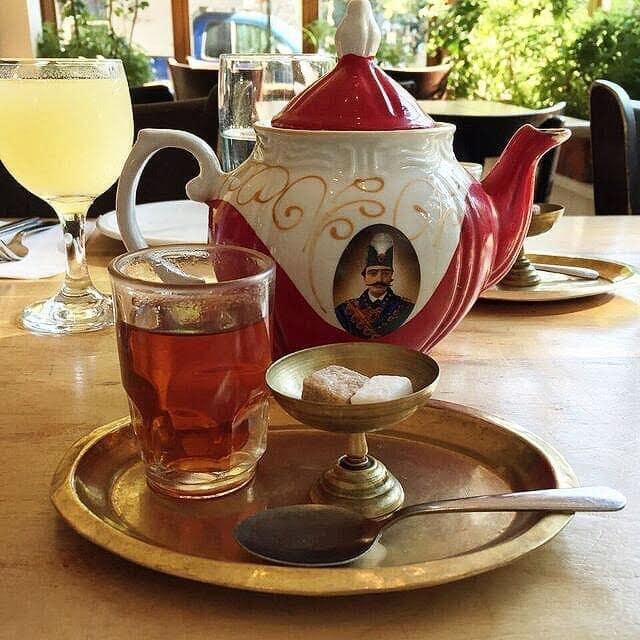 Byblos-le-petit-cafe-3