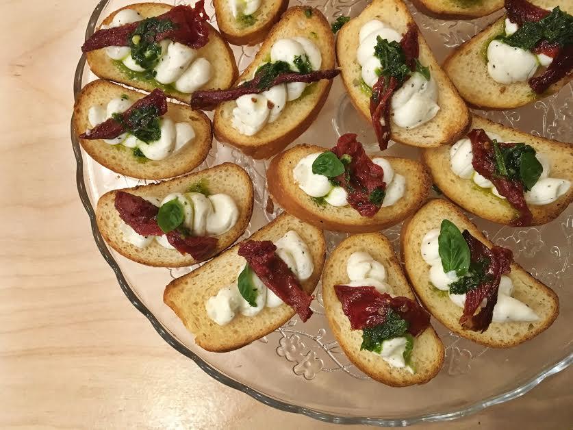 arte-farina-ontario-est-meilleur-italien-4.jpgarte-farina-ontario-est-meilleur-italien-4