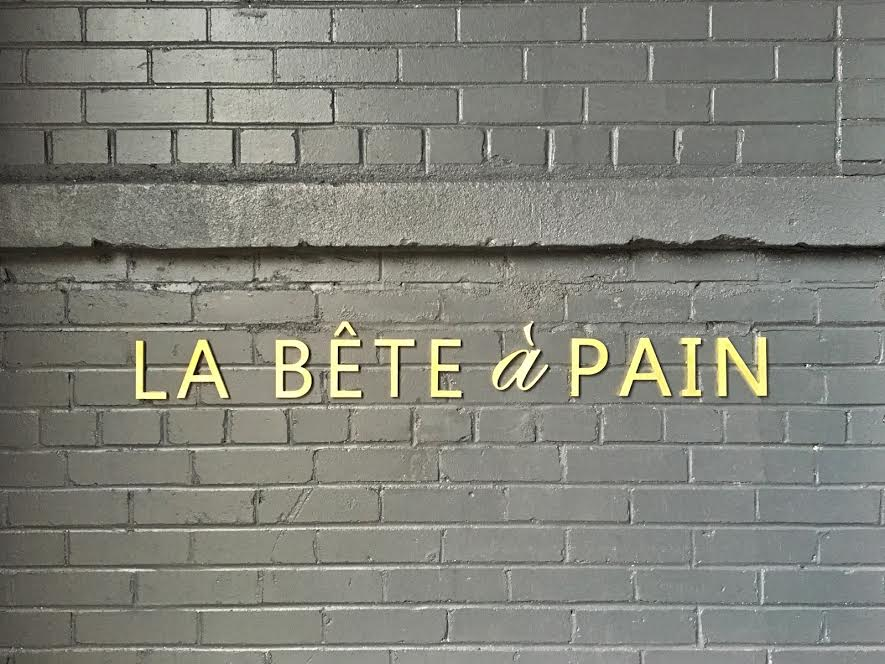 bete-a-pain-griffintown-25