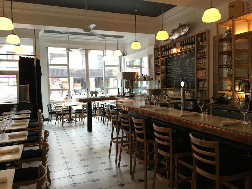 restaurant-comptoir-le-pier-66-outremont-avenue-bernard-3