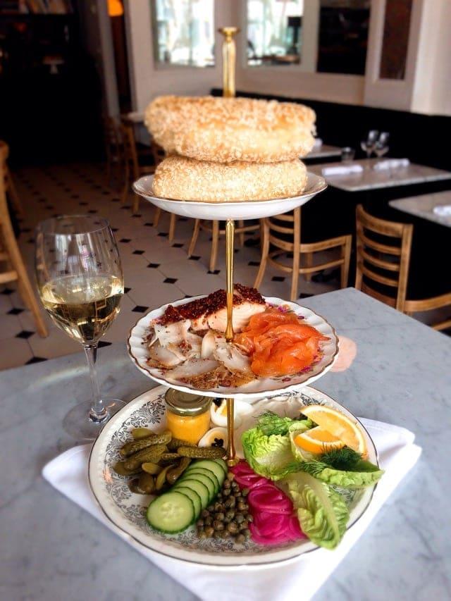 restaurant-comptoir-le-pier-66-outremont-avenue-bernard-7